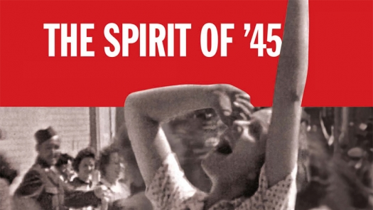 spirit_of_45_push-2