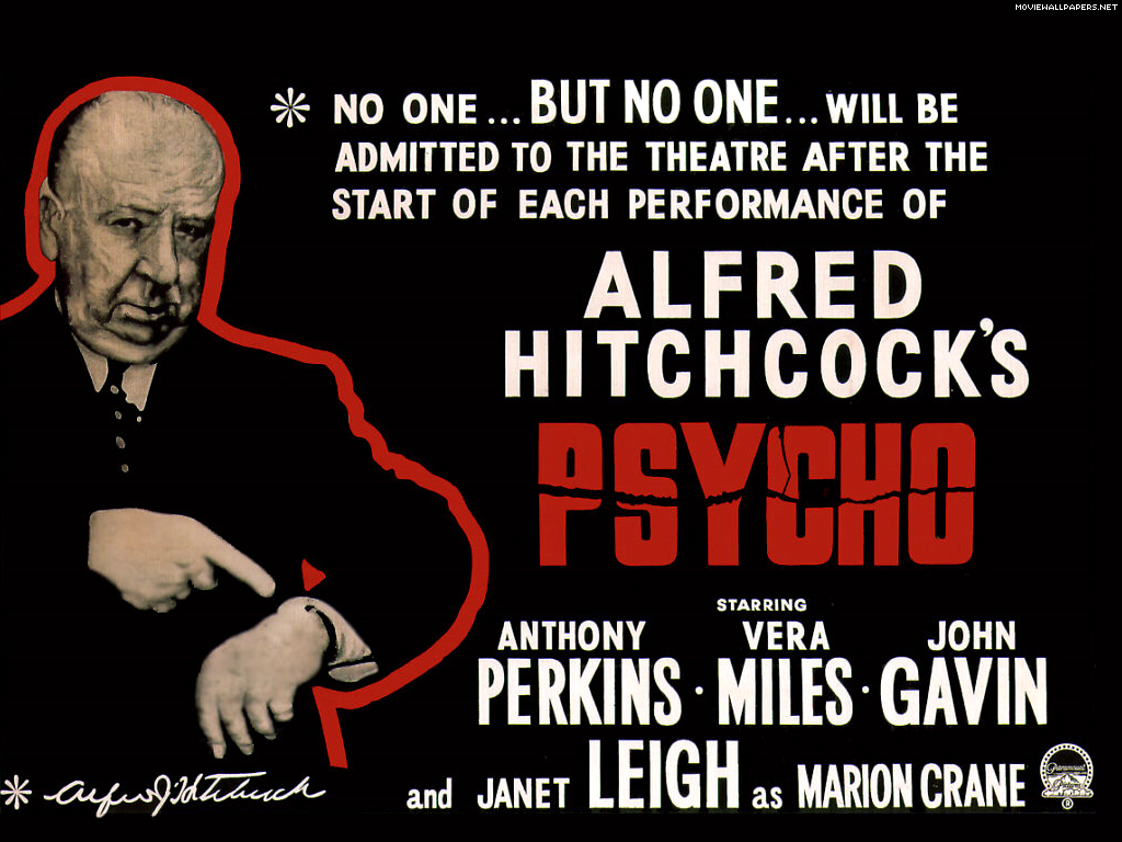 Psycho-1960-poster-1