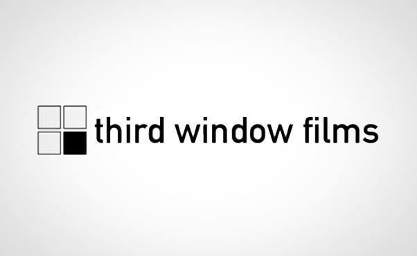 3rd_Window