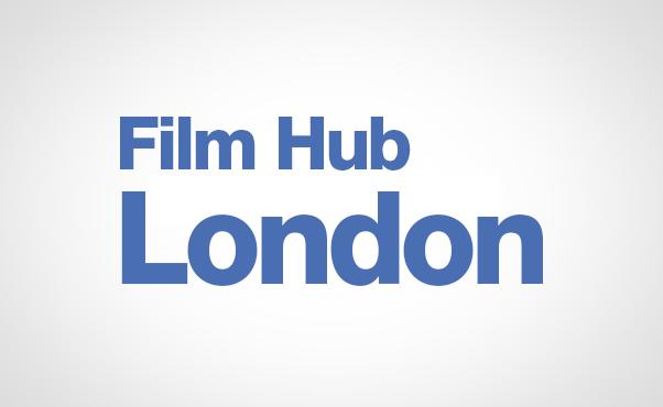 FilmHub London