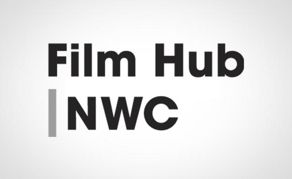 FilmHub North West Central
