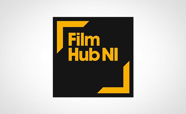 FilmHub Northern Ireland