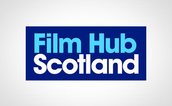 FilmHub Scotland