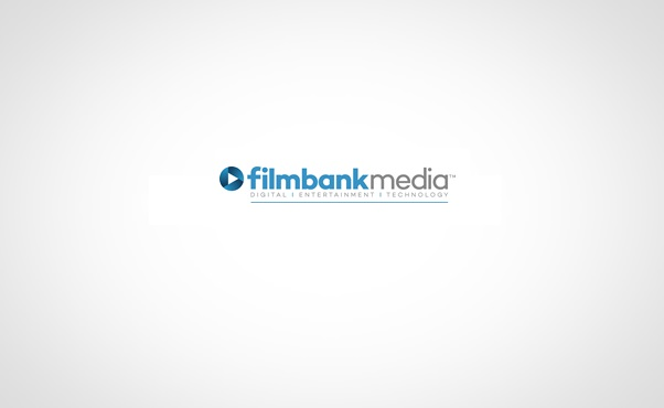 Filmbank on web