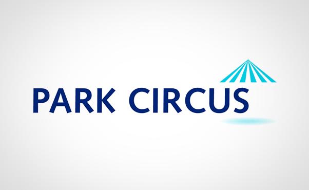 parkcircus