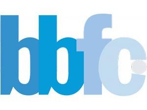 media_bbfc_logo