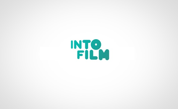 into film on web