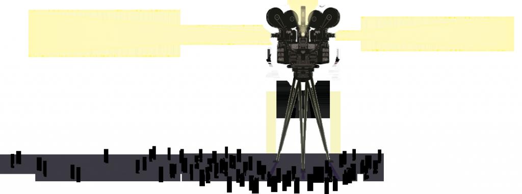camera-graphic