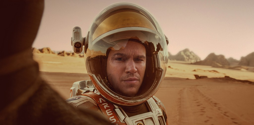 matt-damon-in-the-martian