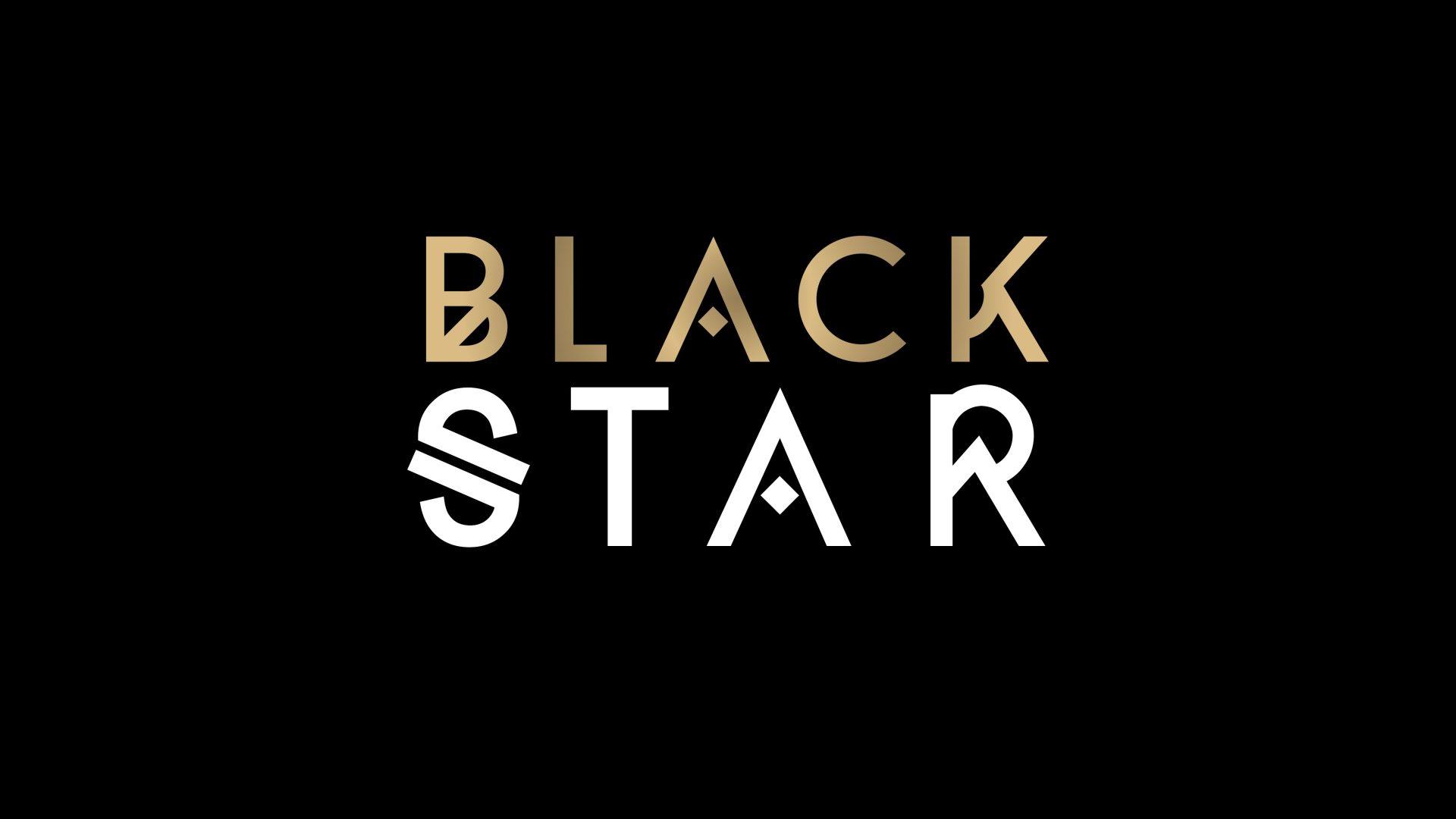 blackstarlogo