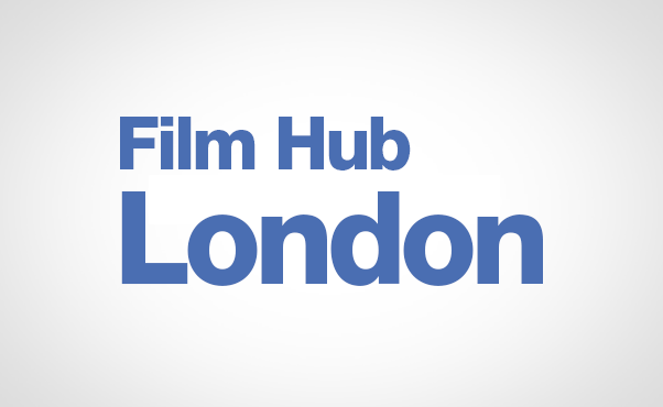 FilmHub London