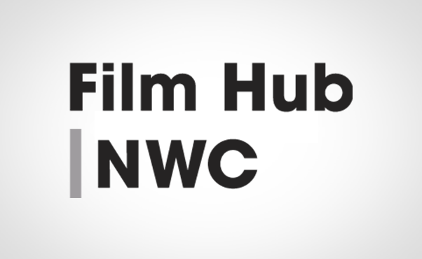 FilmHub North West Central