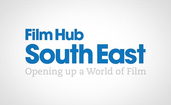 FilmHub SouthEast
