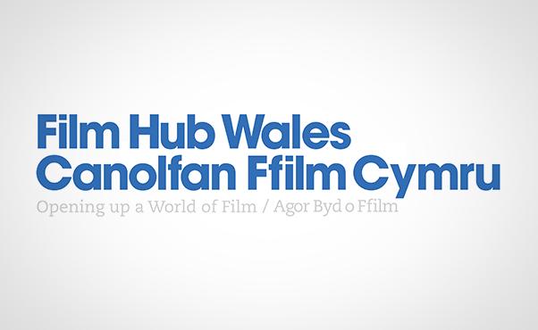FilmHub Wales