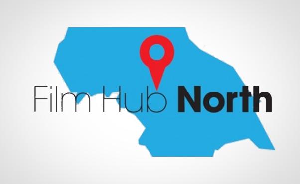 Filmhub North